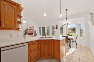 Photo 12: 2906 DRAKE Drive: Cold Lake House for sale : MLS®# E4243676