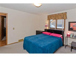 Photo 28: 203 SHAWCLIFFE Circle SW in Calgary: Shawnessy House for sale : MLS®# C4089636