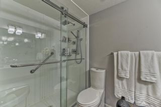 Photo 26: 2309 450 Kincora Glen Road NW in Calgary: Kincora Apartment for sale : MLS®# A1119663