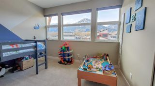 Photo 14: 39260 CARDINAL DRIVE in Squamish: Brennan Center House for sale : MLS®# R2545288