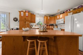 Photo 23: 32 1468: Rural Mountain View County Detached for sale : MLS®# A1120949
