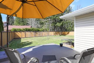 Photo 23: 1990 Valley View Dr in : CV Courtenay East House for sale (Comox Valley)  : MLS®# 871718