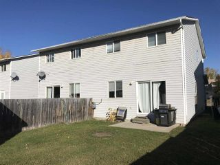 Photo 5: A-B 8921 102 Avenue in Fort St. John: Fort St. John - City NE Duplex for sale (Fort St. John (Zone 60))  : MLS®# R2420105