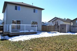 Photo 2: 21118 92A AV NW: Edmonton House for sale : MLS®# E4106564