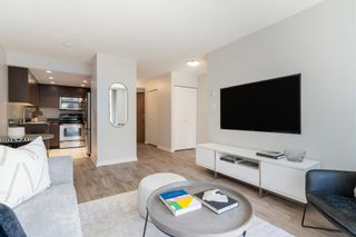 Photo 4: 907 1212 HOWE STREET in Vancouver: Downtown VW Condo for sale (Vancouver West)  : MLS®# R2606200