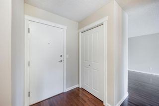 Photo 8: 202 4455C Greenview Drive NE in Calgary: Greenview Apartment for sale : MLS®# A1110677