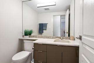 Photo 21: 601 540 Stewart Ave in Nanaimo: Na Brechin Hill Condo for sale : MLS®# 887808