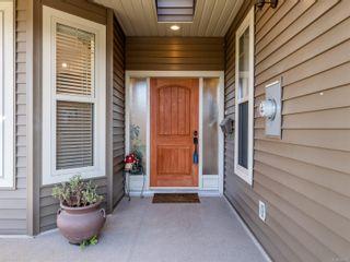 Photo 17: 3571 McKnight St in : PA Port Alberni House for sale (Port Alberni)  : MLS®# 855533