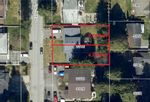 Main Photo: LOT 1 3346 FINLEY Street in Port Coquitlam: Lincoln Park PQ Land for sale : MLS®# R2542769