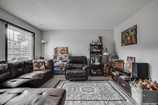 Photo 13: 315-317 Stillwater Drive in Saskatoon: Lakeview SA Residential for sale : MLS®# SK869991