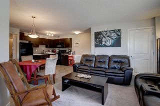 Photo 7: 1714 250 Sage Valley Road NW in Calgary: Sage Hill Row/Townhouse for sale : MLS®# A1120292