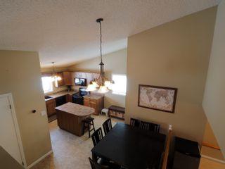 Photo 14: 38 Burns Bay in Portage la Prairie: House for sale : MLS®# 202100724