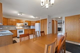 Photo 14: 19 Laguna Circle NE in Calgary: Monterey Park Detached for sale : MLS®# A1051148