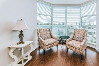 """Photo 9: 602 12148 224 Street in Maple Ridge: East Central Condo for sale in """"Panoramma"""" : MLS®# R2601089"""