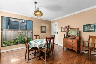 Photo 7: 4850 47A Avenue in Delta: Ladner Elementary House for sale (Ladner)  : MLS®# R2492098