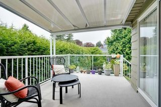 Photo 12: 10891 ROSELEA Crescent in Richmond: South Arm House for sale : MLS®# R2586056