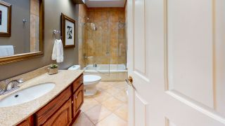 Photo 16: 6394 N GALE Avenue in Sechelt: Sechelt District House for sale (Sunshine Coast)  : MLS®# R2467349