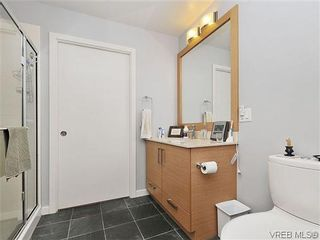 Photo 16: 302 399 Tyee Rd in VICTORIA: VW Victoria West Condo for sale (Victoria West)  : MLS®# 637735