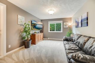 Photo 28: 4005 Santa Rosa Pl in Saanich: SW Strawberry Vale House for sale (Saanich West)  : MLS®# 884709