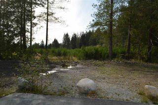 """Photo 1: LOT 10 VETERANS Road in Gibsons: Gibsons & Area Land for sale in """"McKinnon Gardens"""" (Sunshine Coast)  : MLS®# R2504250"""