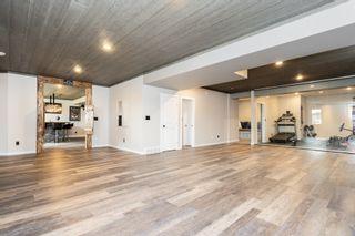 Photo 34: 3 Frank Street: Oakbank Single Family Detached for sale (R04)  : MLS®# 202011448