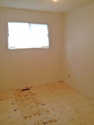 Photo 9: 6705 137 Avenue NW: Edmonton House Half Duplex for sale : MLS®# E3341959