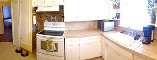Photo 6: 11938 64 Street NW: Edmonton House for sale : MLS®# E3359660