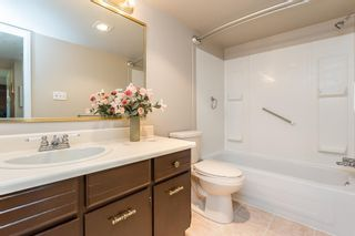 """Photo 27: 108 46210 CHILLIWACK CENTRAL Road in Chilliwack: Chilliwack E Young-Yale Townhouse for sale in """"CEDARWOOD"""" : MLS®# R2602109"""