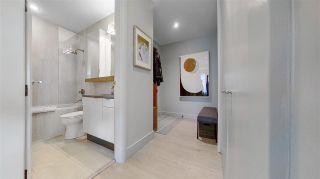 "Photo 26: 305 2065 W 12TH Avenue in Vancouver: Kitsilano Condo for sale in ""SYDNEY"" (Vancouver West)  : MLS®# R2587957"