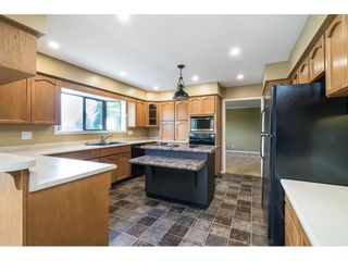 Photo 18: 33035 BANFF Place in Abbotsford: Central Abbotsford House for sale : MLS®# R2618157
