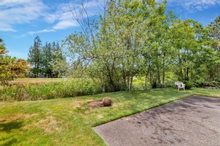 Photo 24: 572 Cedar Cres in : ML Cobble Hill Half Duplex for sale (Malahat & Area)  : MLS®# 878615