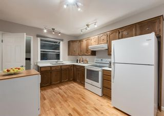 Photo 11: 1611 16A Street SE in Calgary: Inglewood Detached for sale : MLS®# A1135562