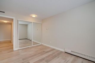 Photo 17: 310 1001 13 Avenue SW in Calgary: Beltline Apartment for sale : MLS®# A1130030
