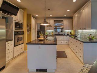 Photo 7: 3435 BEACH AVENUE: Roberts Creek House for sale (Sunshine Coast)  : MLS®# R2414197
