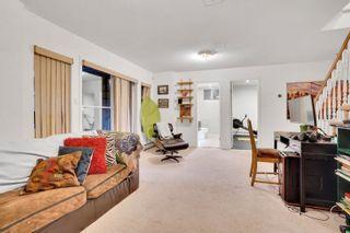 "Photo 16: 2355 W 13TH Avenue in Vancouver: Kitsilano House for sale in ""KITSILANO"" (Vancouver West)  : MLS®# R2625975"