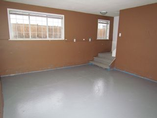 Photo 23: 28555 0 Ave in Abbotsford: Poplar House for rent