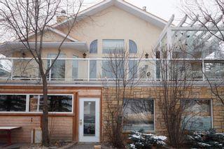 Photo 4: 48 Gleneagles Close: Cochrane Detached for sale : MLS®# A1053521