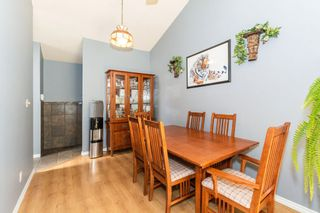 Photo 13: 9348 180A Avenue NW in Edmonton: Zone 28 House for sale : MLS®# E4240448
