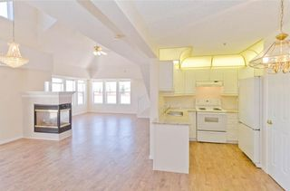 Photo 4: 2231 1818 SIMCOE Boulevard SW in Calgary: Signal Hill Condo for sale : MLS®# C4123479