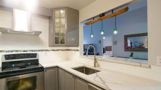 Photo 3: 403 1369 56 Street in Delta: Cliff Drive Condo for sale (Tsawwassen)  : MLS®# R2471838