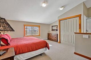 Photo 15: 413 1160 Railway Avenue: Canmore Apartment for sale : MLS®# A1148007