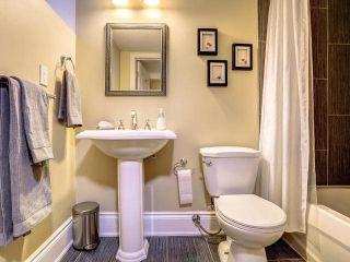 Photo 9: 271 Logan Avenue in Toronto: South Riverdale House (2-Storey) for sale (Toronto E01)  : MLS®# E3375029