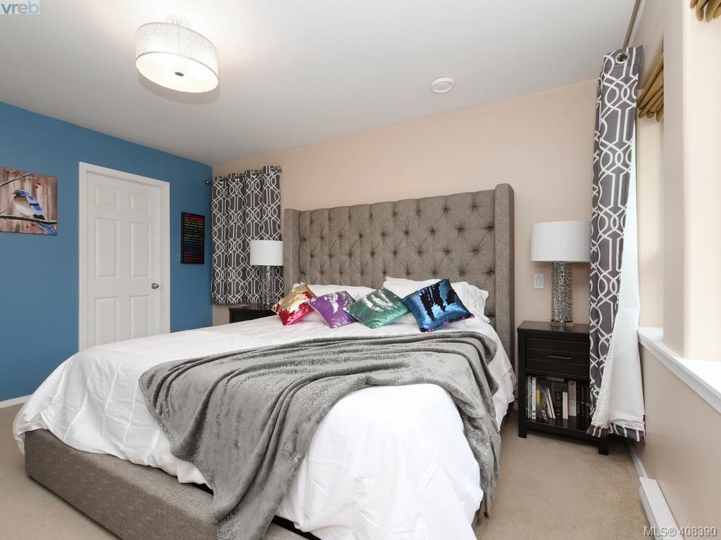 Photo 13: Photos: 6726 Charlene Pl in SOOKE: Sk Broomhill House for sale (Sooke)  : MLS®# 811611