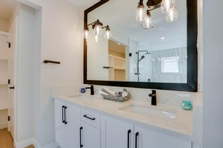 Photo 19: 11419 Wilson Road SE in Calgary: Willow Park Detached for sale : MLS®# A1144047