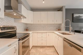 """Photo 11: 32 7520 18TH Street in Burnaby: Edmonds BE Townhouse for sale in """"WESTMOUNT PARK"""" (Burnaby East)  : MLS®# R2490563"""