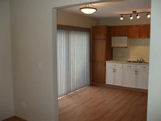 Photo 3: 630A BUNTING PLACE in COMOX: Residential Detached for sale : MLS®# 268817