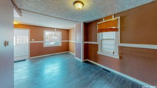 Photo 2: 1016 Athol Street in Regina: Washington Park Residential for sale : MLS®# SK840012