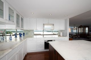 """Photo 19: 1101 1835 MORTON Avenue in Vancouver: West End VW Condo for sale in """"OCEAN TOWERS"""" (Vancouver West)  : MLS®# R2613716"""