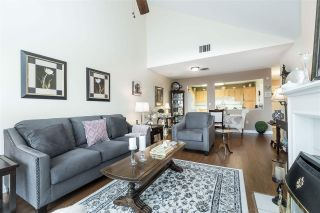 "Photo 20: 305 7500 COLUMBIA Street in Mission: Mission BC Condo for sale in ""Edwards Estates"" : MLS®# R2483286"