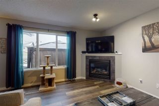 Photo 13: 1530 37B Avenue in Edmonton: Zone 30 House for sale : MLS®# E4228182